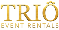 Trio Party Rentals Encino